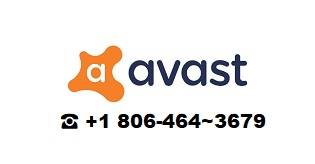 Avast Antivirus Technical Support Number ☎ +1 806-464~3679