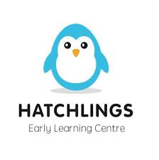 Childcare Near Me - Hatchlings Early Learning Centre