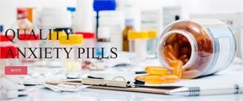 Buy Approves Medicines