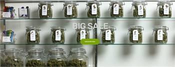 Buy Marijuana Online US