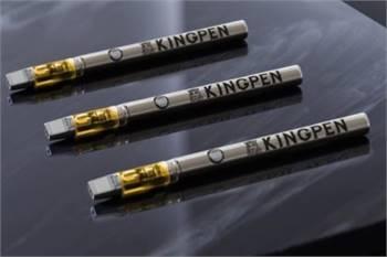 Buy Kingpen Online