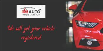 Get auto renewal services within a few clicks