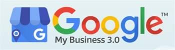 [PLR] Google My Business 3.0
