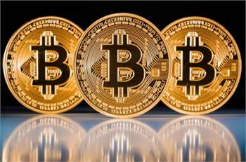 Bitcoin Private Key Recovery | Bitcoin Private Key Hack