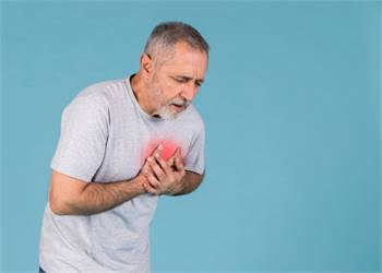 Arrhythmia: What You Need to Know | Texas Cardiology
