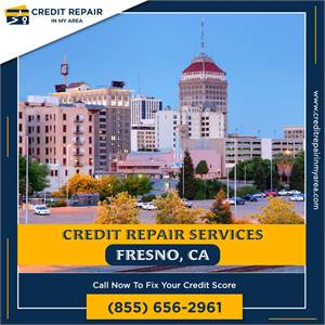 Free Consultation with Our Expert in Fresno, CA