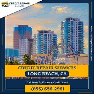 Get Your Identity Back, Don't Wait! Contact Us Today! Long Beach, CA