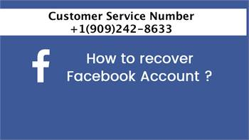How To Recover a Facebook Account Without Trusted Contacts?