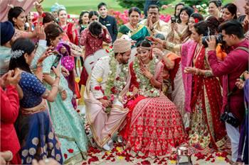 Best Wedding Photographer In Jaipur   Cinelove