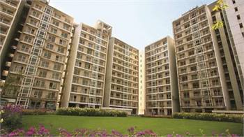 NBCC may move SC against decision to reject its Jaypee Infratech bid