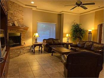 4248 Southern Canyon Loop, Las Cruces, NM 88011