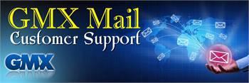 Gmx Mail,Gmx Mail login,Gmx E Mail Deutschland,Gmx Anmelden