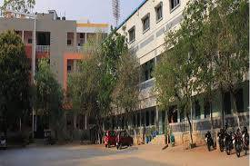 Womens engineering college in hyderabad   Engineering college for Womens