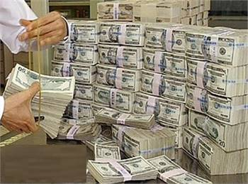 Looking for Where can I really buy counterfeit money?