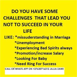Break Curse Spells To Remove a Curse from your Life in Welkom-Orkney-Pretoria-Tzaneen- Giyani.
