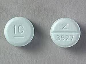 Buy Diazepam 10mg online without prescription- USA Pain Pharma