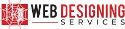 Web Design Company in Pakistan