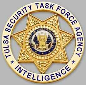 Tulsa Security Services/Tulsa Security Patrol Services/Now Hiring
