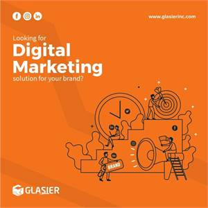 Digital Marketing Services in India - Digital Marketing Company in India