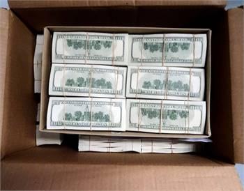 HIGH QUALITY FAKE MONEY ONLINE GBP, DOLLAR, EUROS ...