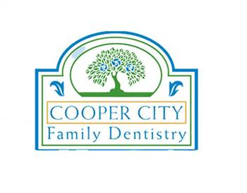 Are you looking out for a dentist in Cooper City?