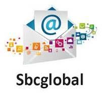 SBCGlobal Customer Service Phone Number   SBCGlobal Technical Support