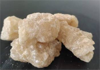 Buy MDMA Champagne Dutch Online