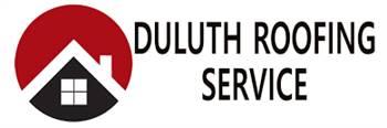 Roof repair in duluth GA