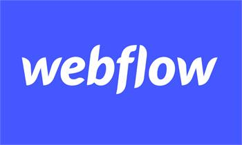 Have You Checked Webflow Alternative Sites?