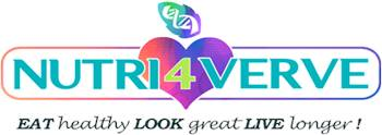 Nutri4Verve : Best Dietician in Delhi INDIA for Weight Loss