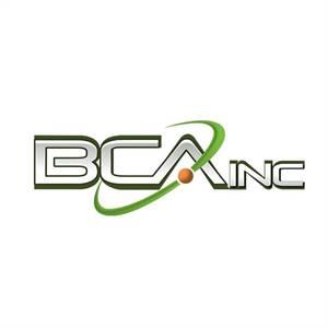 BCA IT, Inc.