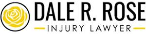 McKinney Personal Injury Lawyer, Dale Rose. PLLC