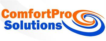 ComfortPro Solutions