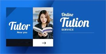 Ace myhomework is your Perfect Tutoring Help.