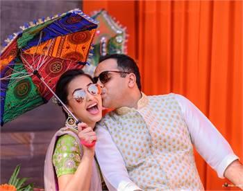 Best Candid Wedding Photographer In Delhi   Portfolio Studio
