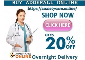 Adderall 10MG Overnight   Shop Now Adderall 10MG   US Pharmacy
