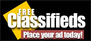Free classified ads posting sites