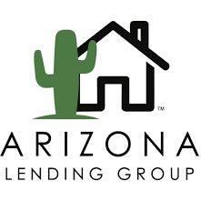 Arizona Lending Group