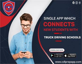 Free CDL Practice Test