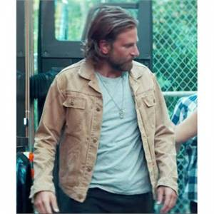 Men's Leather Jacket in USA & UK