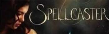 GUAM USA CANADA BEST BRING BACK YOUR EX LOVE SPELLS CASTER WITH POWERFUL MAGIC LOVE SPELLS.