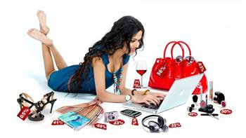 Shop from USA Online Stores