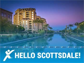 Express Employment Professionals - Scottsdale, AZ