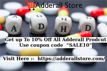Where to Purchase Adderall  by credit card - Adderallstore.com