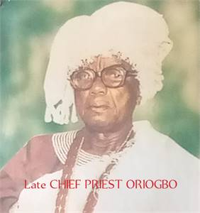 +2347017229671 The most powerful spiritual Herbalist in Nigeria