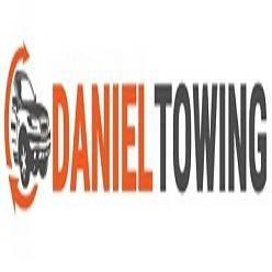 Daniel Towing Lewisville