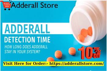 Adderall xr 30 mg Online with Adderallstore.com
