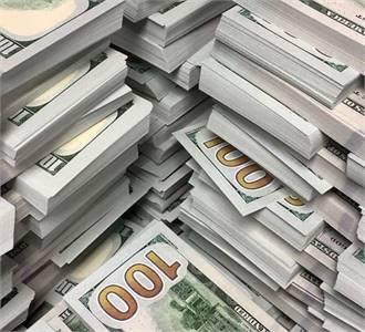Buy Counterfeit US Dollars – 50 Dollar Bill Online