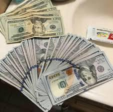 Buy Counterfeit USD Dollar Online