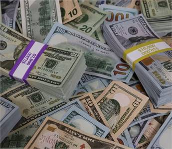 New 2020 Certified And Tested Counterfeit Money For Sale